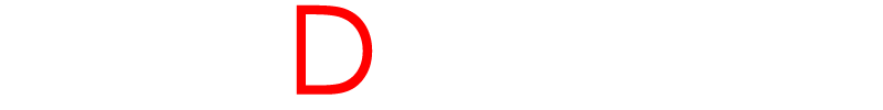 Hometech Design Section