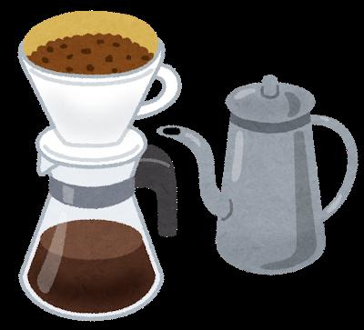 コーヒーワークショップセミナー