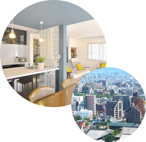 低価格高品質な施工実績数、東京・埼玉・神奈川限定の地域密着、社員の1/2以上が有資格者でありリフォームのプロ!リフォ―ムプライスの凄さの3つの理由をお伝えいたします。