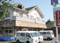 町田支店をショール-ム新装開店。ハウスリペア事業部が移転。八王子ショールームが片倉営業所として新装開店。