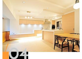 04 家具 Furniture