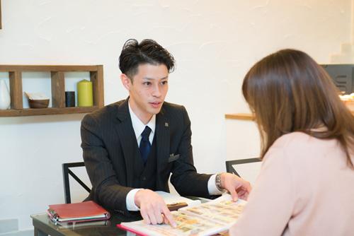 【毎週土日開催】中古購入リフォーム相談会
