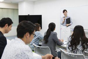 二世帯リフォームセミナー&相談会【in入間店】