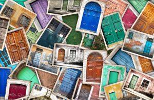 『玄関ドア』リフォームの基礎知識