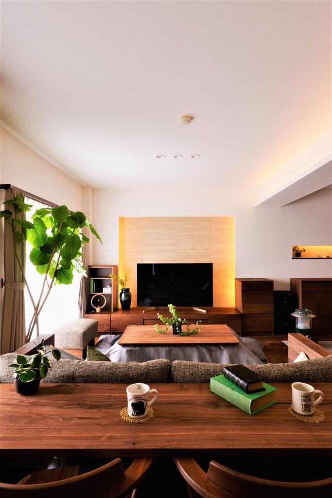 中古住宅を買う際に気を付けたい断熱性能の低さvol.1