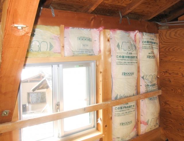住宅の断熱性能、まずは省エネ基準のアウトラインを知っておきましょう。