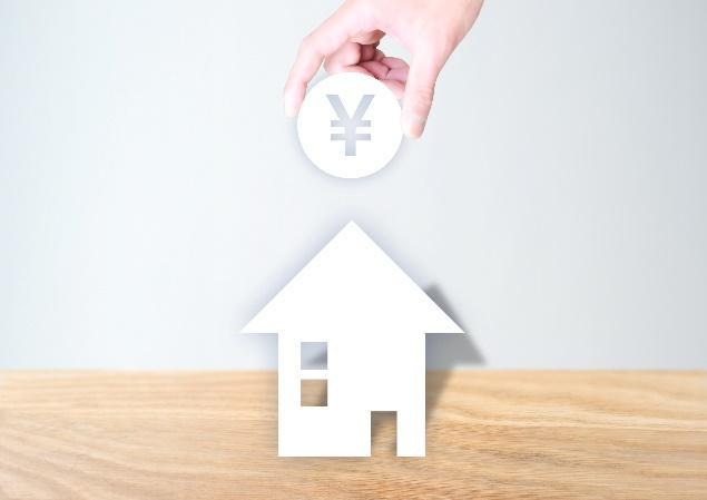 贈与税とローン控除セミナー/グリーン住宅ポイント説明会