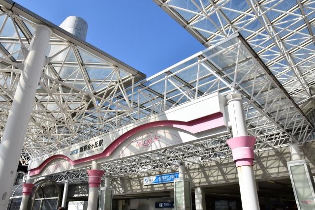 【図解】川崎市麻生区で駅近優良中古マンションを探すなら、リフォームプライス新百合ヶ丘がおすすめ!