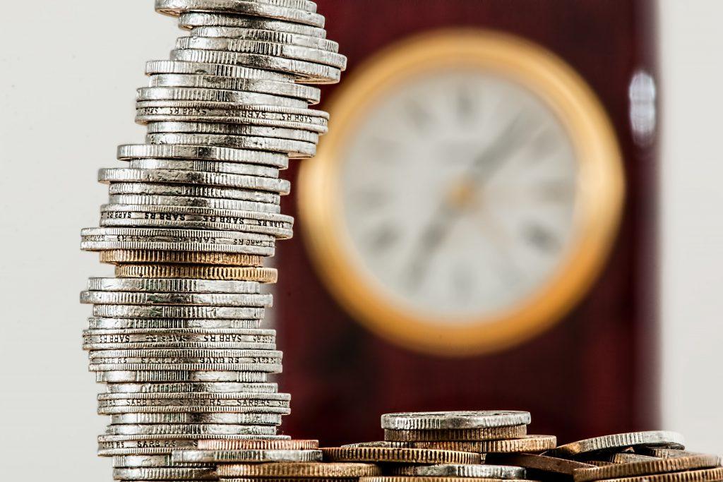 【リフォームと相続】第4回 住まいの相続税対策の具体例(その2)