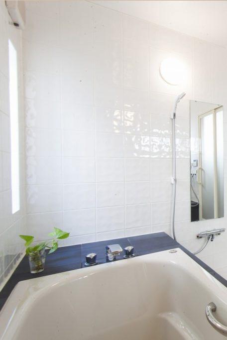 浴室の施工事例11
